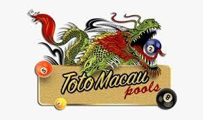 Paito toto Macau paling di percaya saat ini